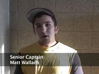 Matt_walloch