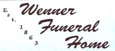Wenner_funeral_best_3