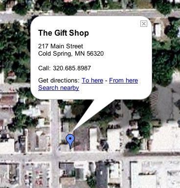 Gift_shopmap_4