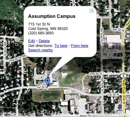Assumptioncampusmap_2