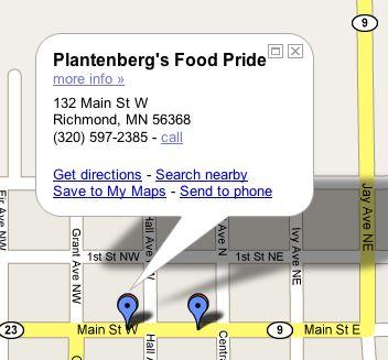 Plantenbergs_map