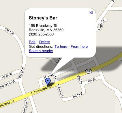 Stoneysbarmap