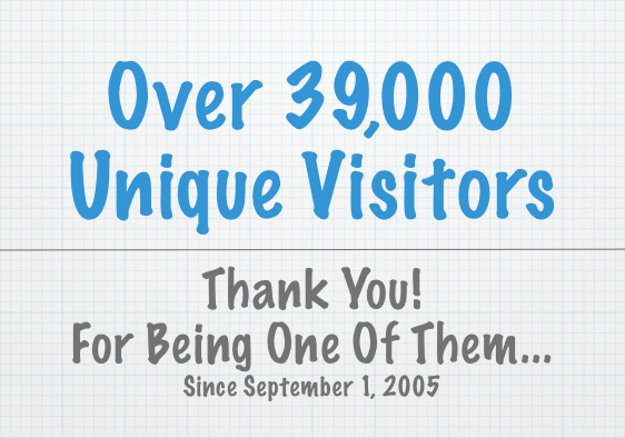 39000_unique_visitors