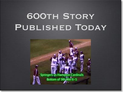 600th_story_graphic