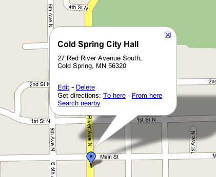 Cold_spring_city_map