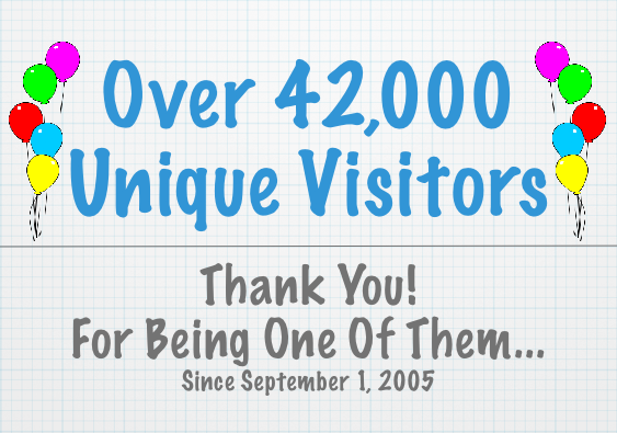42000_unique_visitors