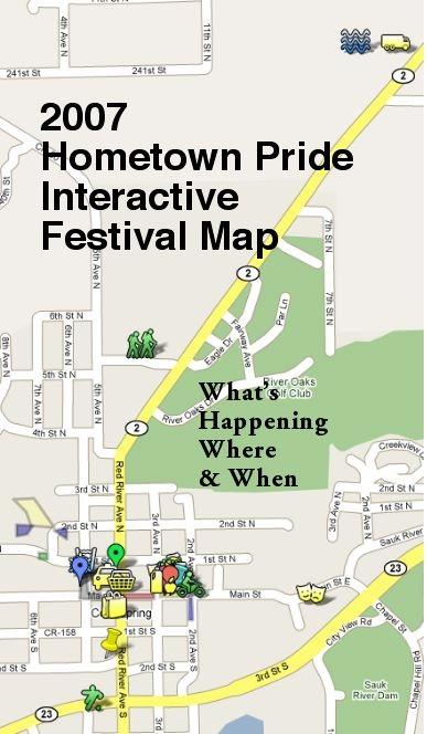 2007_htp_festival_map2_2
