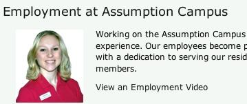 Assumpemply
