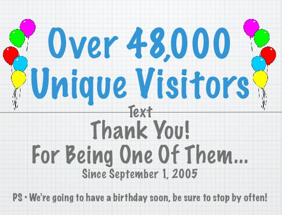 Over_48000_unique_visitors