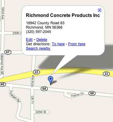 Richmondconcmap