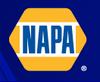 Napa_2