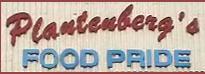 Plantenburgspic
