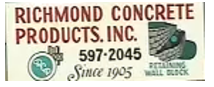 Richmondconcrete
