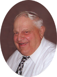 Alfred L. 'Fritz' Braegelmann Obituary | Star Tribune