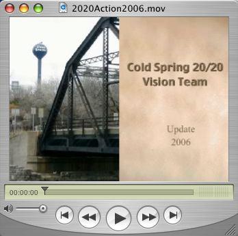 2020actionphoto