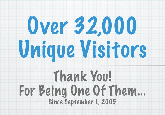 32000_unique_visitors_1