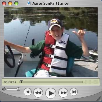 Aarons_sunfish_photo1.jpg