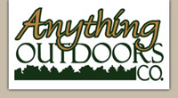 Anythingoutdoor