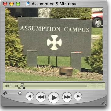 Assumptionphoto