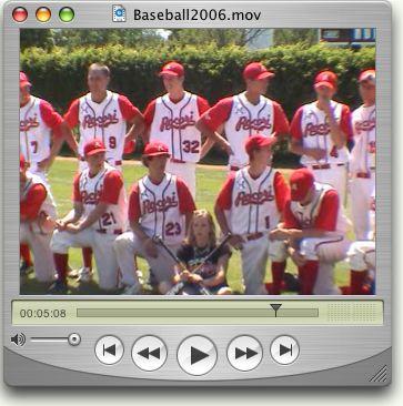 Baseball2006photo