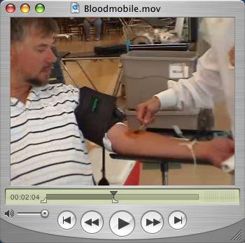 Bloodmobilephoto