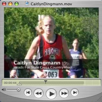 Caitlyndingmannphoto2