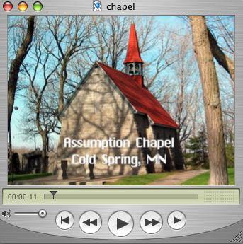 """Chapel_2.jpg"""""""
