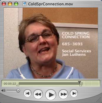 Coldsprgconnectphoto