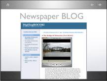 Digelogblogs