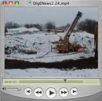 Digenews22406photo