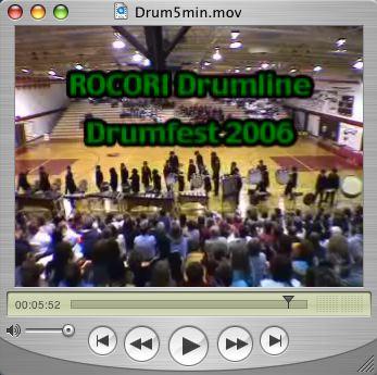 Drumlin5minphoto