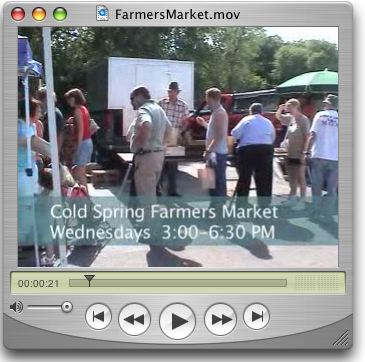 Farmersmarketphoto