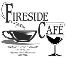 Firesidesmlogo