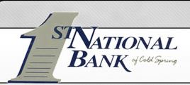 Firstnatbanklogo
