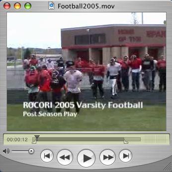 Football2005photo