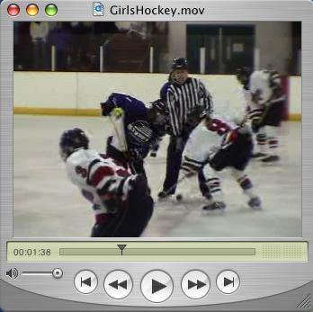 Girlshockeyphoto