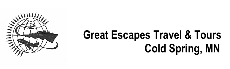 Great_escapes_travel_logo