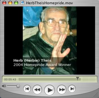 Herbtheishomephoto