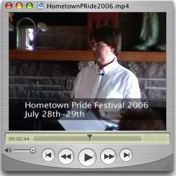 Homepride2006photo