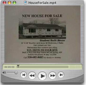House4salephoto