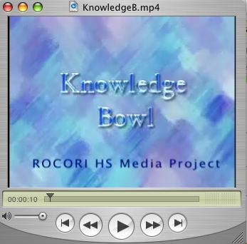 Knowledgebphoto