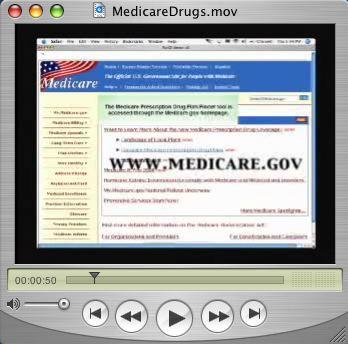 Medicaredrugsphoto