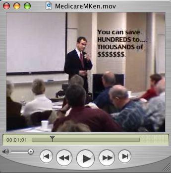 Medicaremkenphoto
