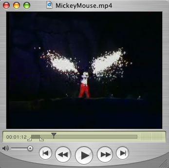 mickeymousephoto