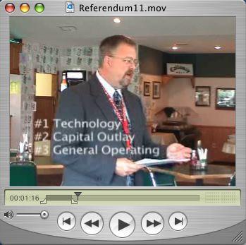Referendumphoto