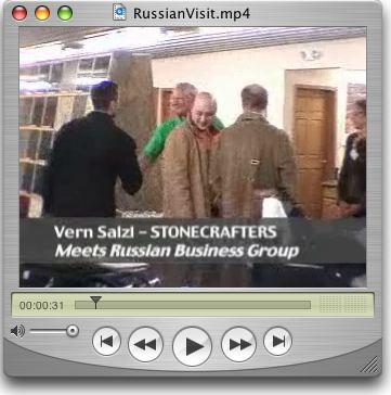 Russianvisitphoto