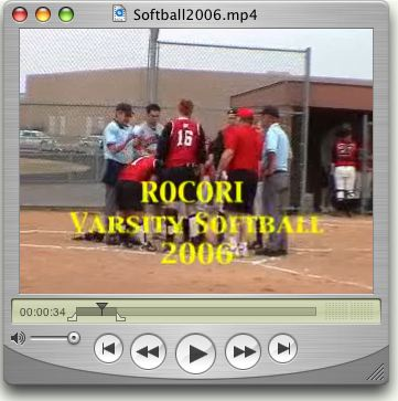 Softball2006photo