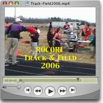 Trackfield2006photo