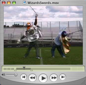 Wizardsswardsphoto_1