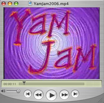 Yamjam2006photo